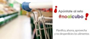 #noalcubo. Concurso fotográfico 1-15 oct. 2014. Cecu.es.