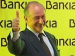 Rodrigo Rato, imputado en el caso Bankia. 2014. Postdigital.es.