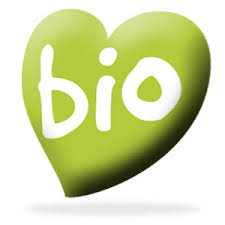 Biocultura 2010. Fuente: vidasana.es.