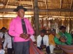 Congreso de líderes de Kuna Yala. Gunayala.org.pa.