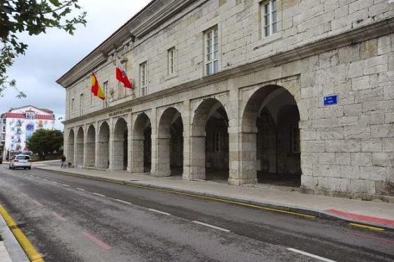 El parlamento de Cantabria. 2014. Equocantabria.proyectoequo.org.