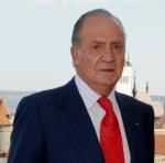 Juan Carlos I de España. 27 April 2011. Wikipedia.org. Foto: Andrus.