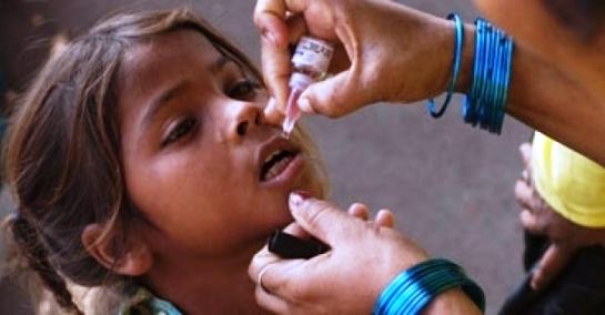 Campaña de Avaaz en apoyo a los medicamentos genéricos. 2015. Avaaz.org.