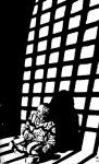 Los estados están obligados a erradicar las desapariciones forzadas. Fuente: Gomezramos.blogspot.com.