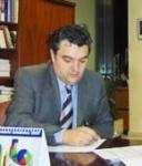José Luis Ramón, alcalde socialista de Cubillos del Sil. Fuente: ecobierzo.org.
