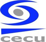 Logo. Confederación de Asociaciones de Consumidores y Usuarios Euromediterráneos. 2015.