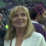 María Luisa Varela. 2014. Municipales.podemos.info.
