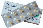 Tamiflu contra la gripe A. Madrimasd.org.