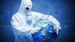 Un mundo dominado por los intereses de las grandes farmacéuticas. Conspiracionesilluminatis.blogspot.com.es.