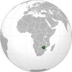 Zimbabue. Wikipedia.org.