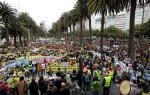 A Coruña. 23 febr. 2013.