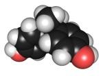 Bisphenol A. Wikipedia.