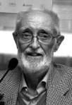 José Luis Sampedro, fuente de inspiración del 15M. 2011.