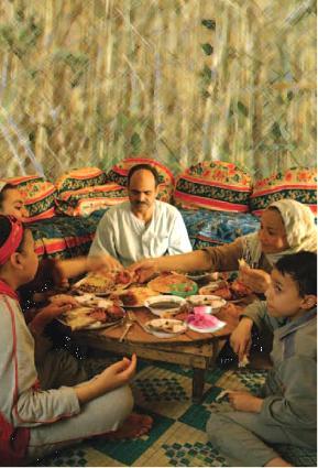 La alimentación es un factor básico en el desarrollo humano. 2013. Fao.org.