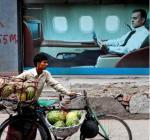La desigualdad económica se acentúa día a día en vez de lo contrario. Oxfamintermon.org.