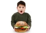 La obesidad infantil se está convirtiendo en un importante problema de salud. 2013. Fuente: esthervivas.org.