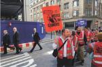 Las exageradas diferencias salariales dividen a la sociedad. Oxfamintermon.org.