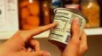 Los europeos quieren conocer la procedencia de sus alimentos. Corazonazul.org.