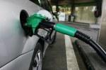 Los precios de los carburantes se han disparado en los últimos cinco años. Adicae.net.