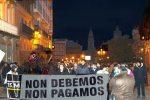 Lugo. 23 febr. 2013.