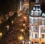 Oviedo. 23 febr. 2013.
