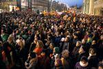 Zaragoza. 23 febr. 2013.