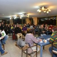 El Círculo Podemos Ponferrada revela graves desavenencias con el Consejo Ciudadano y la secretaría autonómica