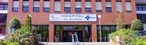 La mejora del Hospital del Bierzo está entre las prioridades de UPyD. 2010. Upyd.es.