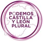 Logo. PCLP. 2015.