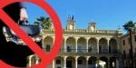 Campaña de Avaaz para apartar de las listas a los políticos corruptos. Abril, 2011.