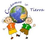 'Cuidamos la Tierra. Fuente: riocolorado.gov.ar.