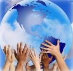 Dia de la Madre Tierra. Fuente: econoticias.com.