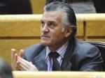 El ex tesorero del PP Luis Bárcenas Gutiérrez. Fuente: publico.es.