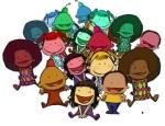 Igualdad de raza. Fuente: 2.bp.blogspot.com.