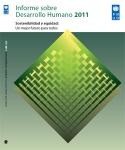 Informe sobre Desarrollo Humano 2011. Fuente: un.org.