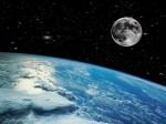 La Tierra vista desde el espacio. Revistarealidad.cl.