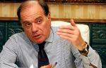 Tomás Villanueva (PP). 2010. Elmundo.es.