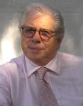 Carl Bernstein. 4 nov. 2007. Wikipedia.org. Foto: Larry D. Moore