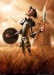 El ingenioso hidalgo Don Quijote de la Mancha. Gohidalgo.org.