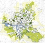 Hamburgo quiere ser una ciudada sin coches en veinte años. 2013. Bicicletadesegundamano.es.