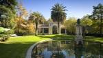 Jardín Botánico de Madrid. 205. Tercerainformacion.es.