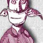 'Libertad de expresión'. Vecinosvalladolid.org.