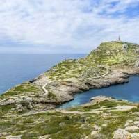 Parques naturales: un elemento clave en la conservación de los ecosistemas