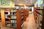 Tienda de 'La Ortiga' en Sevilla. Fuente: laortiga.com.
