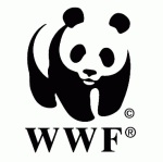 Logo. WWF. 2012.