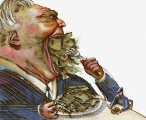 El Eurogrupo se impacienta y quiere cobrar la deuda griega sin mayores dilaciones. Facebook.com.