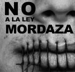 No a la ley Mordaza. 2015. Postdigital.es.