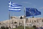 Queremos una Europa de los ciudadanos y no de súbditos de la Troika. Facebook.com.