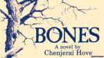 'Bones' supuso el reconocimeinto literario de Chenjerai Hove. Bbc.com.