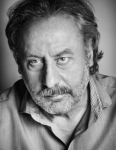 El escritor Julio Llamazares. Wikipedia.org.
